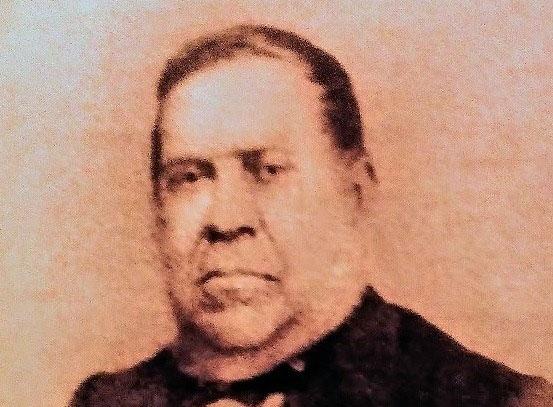 Alfonso Álvarez Castellanos