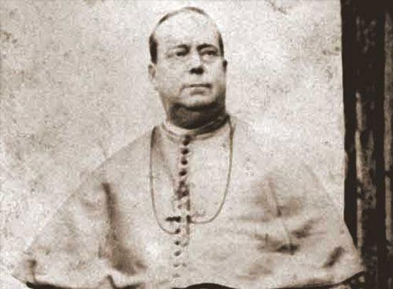 José María Caparrós y López