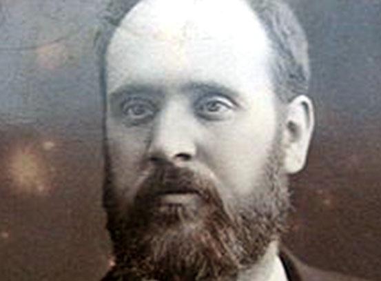Francisco López Chicheri