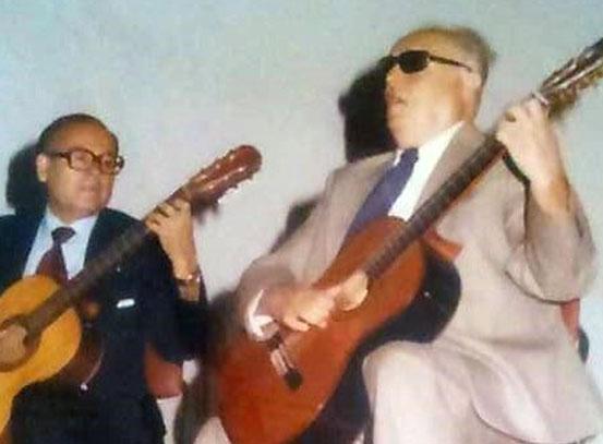Ginés Ibáñez Ruiz