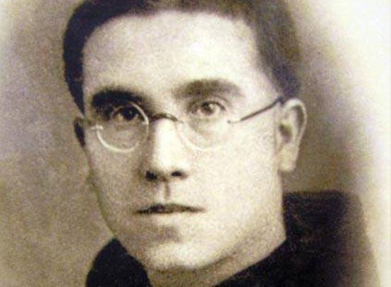 Isidoro Rodríguez Herrera