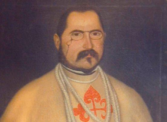 Pedro María Chico de Guzmán