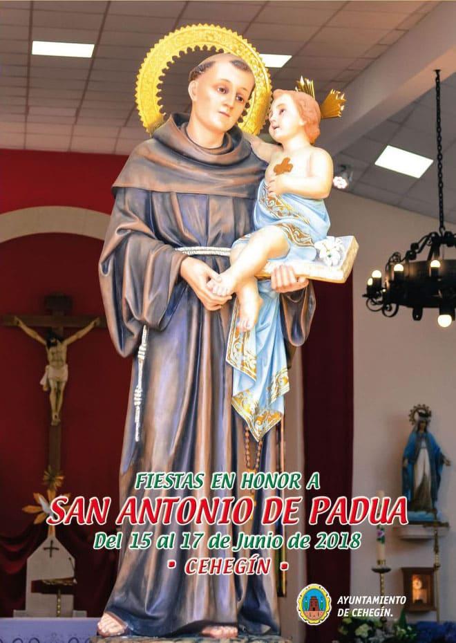Cartel San Antonio